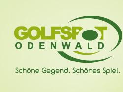 Golfspot Odenwald